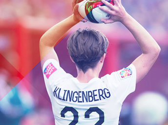 Meghan Klingenberg LLC
