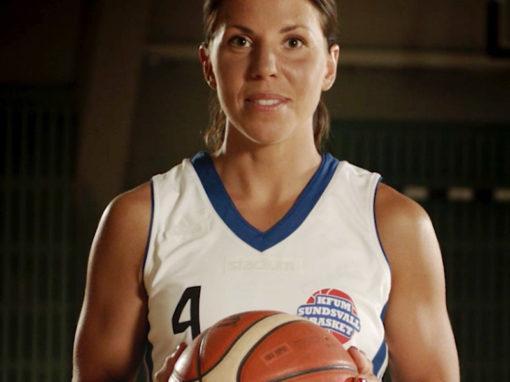 KFUM Sundsvall Basket